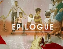 EPILOG-THE PANDAMONIUM REPUBLIC NEW DEER (part III)