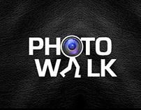 Photo Walk - Johnnie Walker