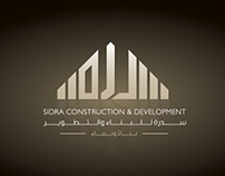 Sidra for Construction