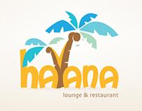HAVANA Lounge & Restaurant