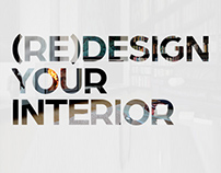 STÛV - Redesign your interior (10_2013)