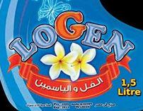 Logen