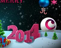 New Year Filler   Cairo Cinema