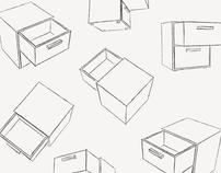 Angle of Designs