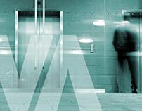 Logo design til LT-Elevator