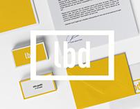 LBD Branding