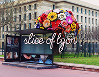 Slice of Lyon