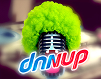 Danup Project