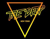 Videos Promo The Deep
