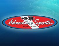 Adventure Sports Scuba