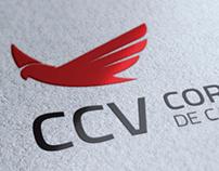 CCV - Correios de Cabo Verde