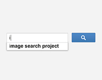 Image Search Project