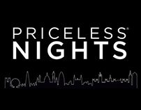 Priceless Nights / MasterCard