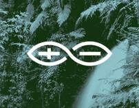 Download Free RoHS Vector Symbol