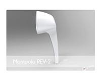 Handpiece-REV2