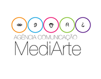MediArte
