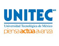 Video - 15 años Unitec