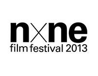 nxne film festival