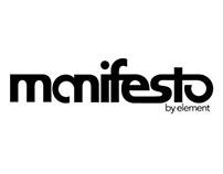 Manifesto Skateboards