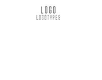 logo&logotypes