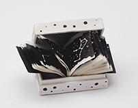 stars in a box