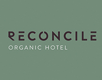RECONCILE: Organic Hotel