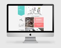 junikorn web page