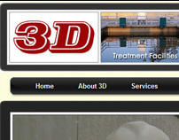 3D Enterprises