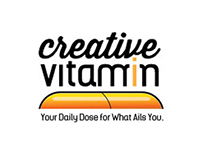 Creative Vitamin