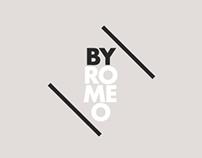 BYROMEO
