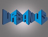 Infográfico Urbanus