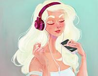 Music 3.0 (2018 version)