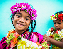 South Pacific Tourism Organisation