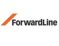 ForwardLine Rebranding & Website