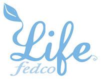 FEDCO LIFE