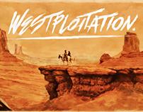 Westploitation