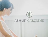 Ashley Caroline