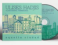 Ulises Hadjis - Aquella Ciudad