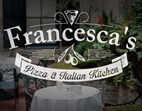 Francesca's Italian Style