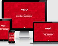 Midia3 Digital