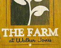 The Farm at Walker Jones