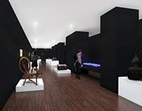 Museu Arouca