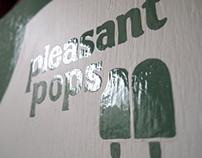Pleasant Pops Farmhouse Market & Cafe