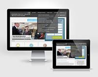 EDU Website - Warner Pacific College
