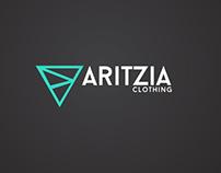 Aritzia Rebrand