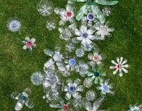 Plastic Summer