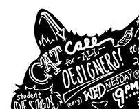 Cat Ads