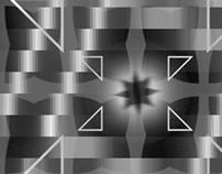Colorblind Kaleidoscope