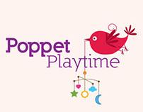 Poppet Playtime