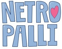 NetroPalli